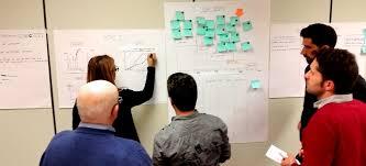 ACMP Lean » Programa Superior en Dirección de la Producción y Mejora de  Procesos: Metodología Lean. 22/03 -22/11